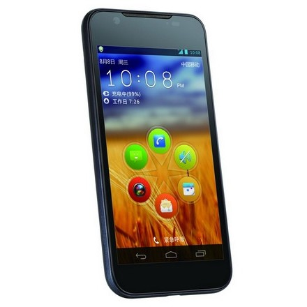 had zte grand era v985 your pressed