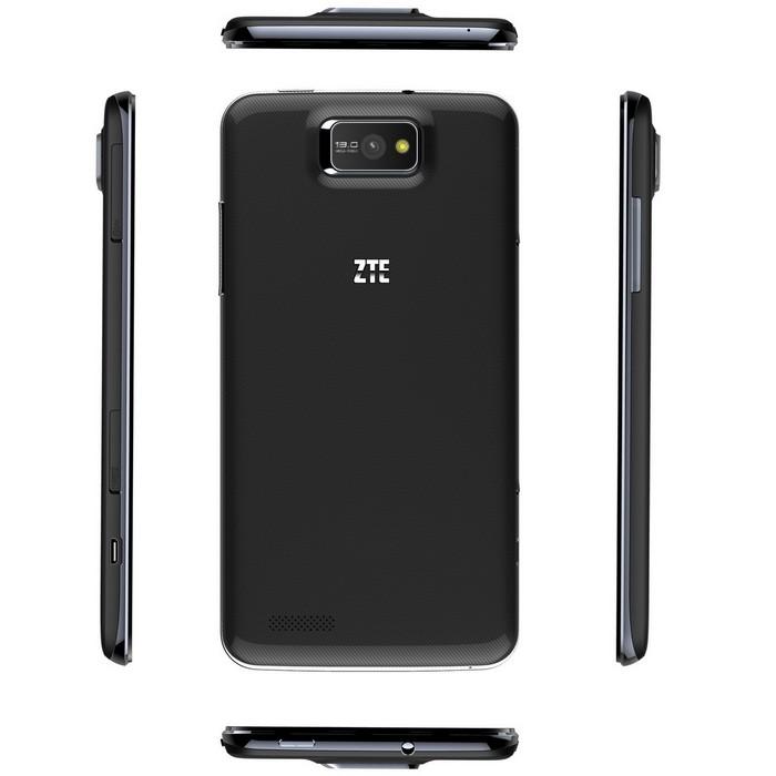 the zte 5 7 zoll smartphone grand memo installing Typeeto
